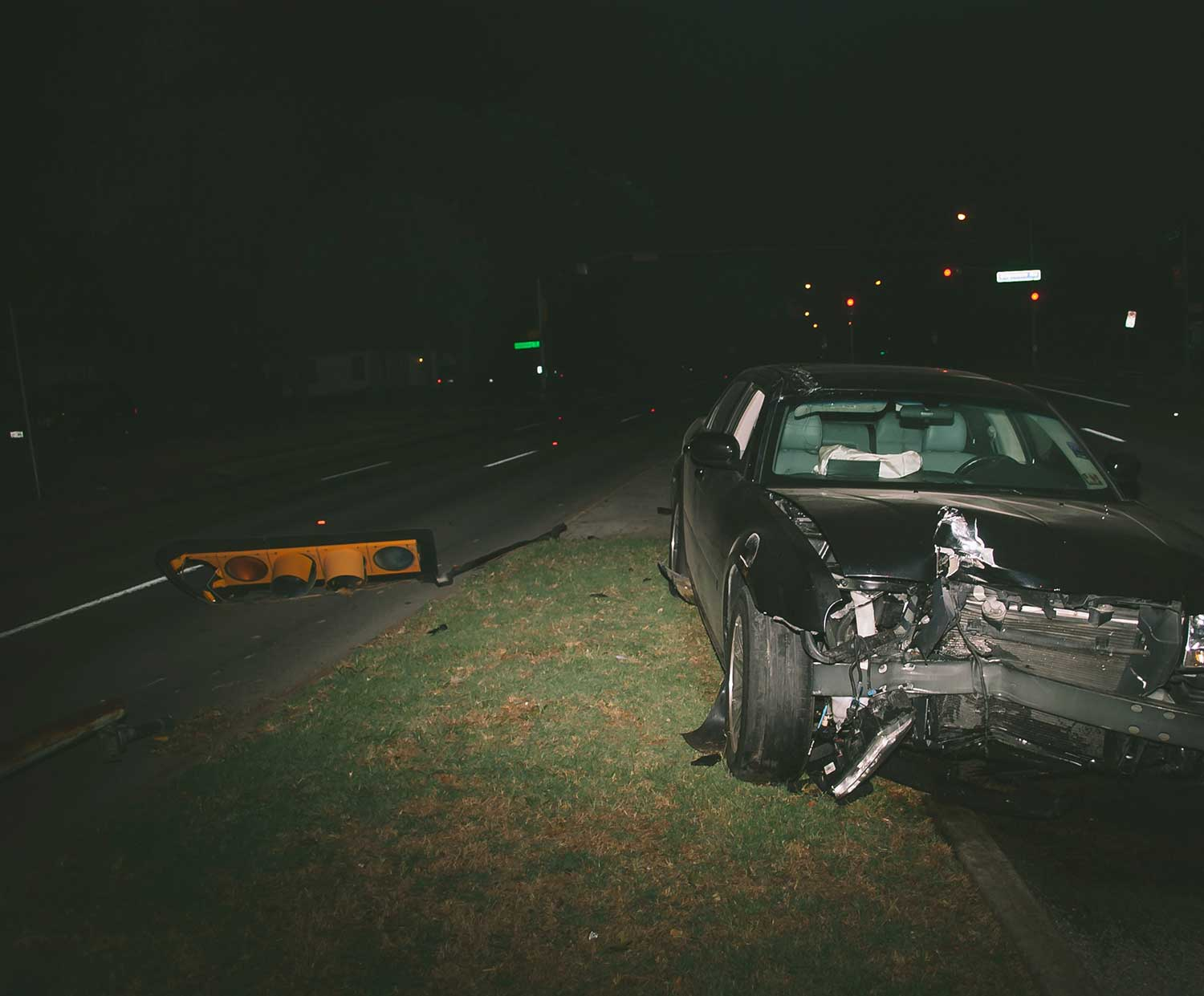 How Much Is My Illinois Car Accident Claim Worth?
